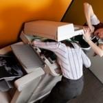 Office-Fight-595x395