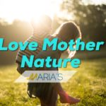 Love Mother Nature